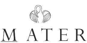 Ristorante Mater logo